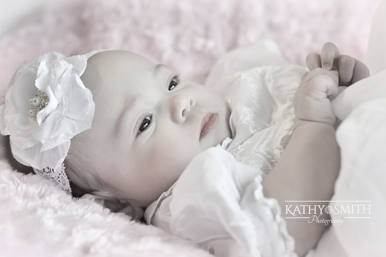 Baby Photography | Maryville TN