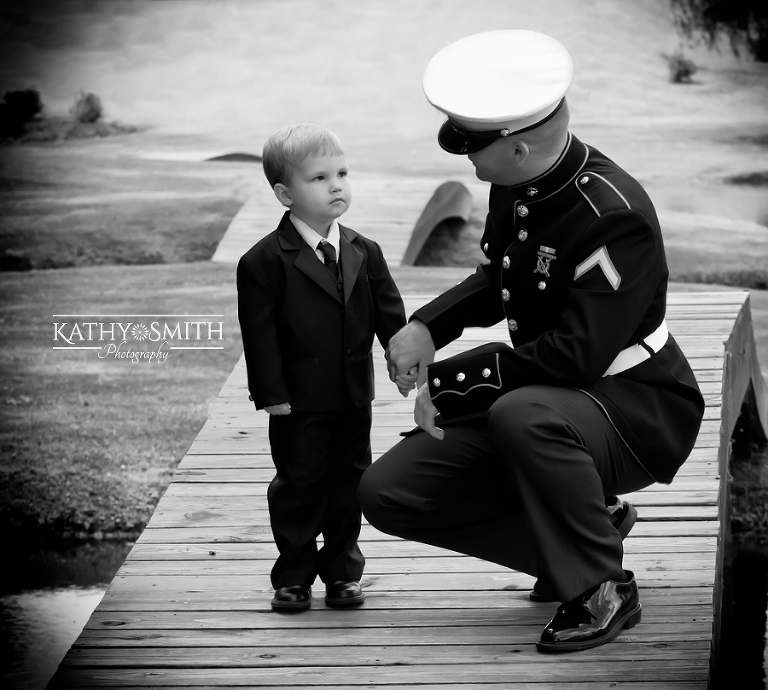 Kathy-Smith-Photography-Wedding-51