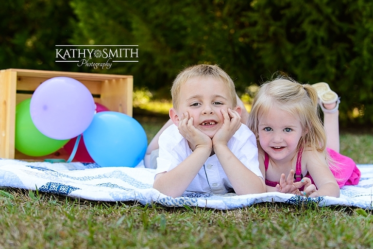 Kathy-Smith-Photography-10