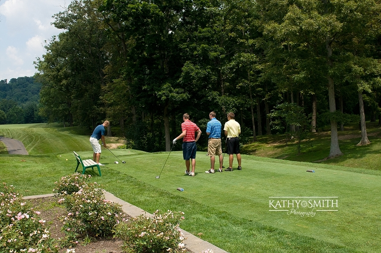 Kathy-Smith-Photography-Habitat-for-Humanity-Golf-3