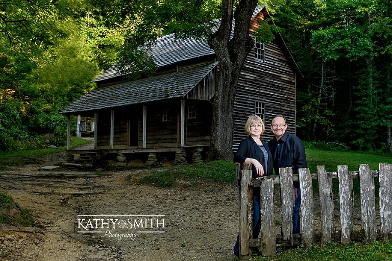 Kathy-Smith-Photography-4