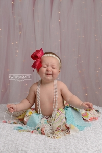 Kathy Smith Photography offers children photography sessions in Townsend TN.