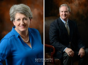 Smoky Mountain Portrait Photographer and Business Headshot photographer