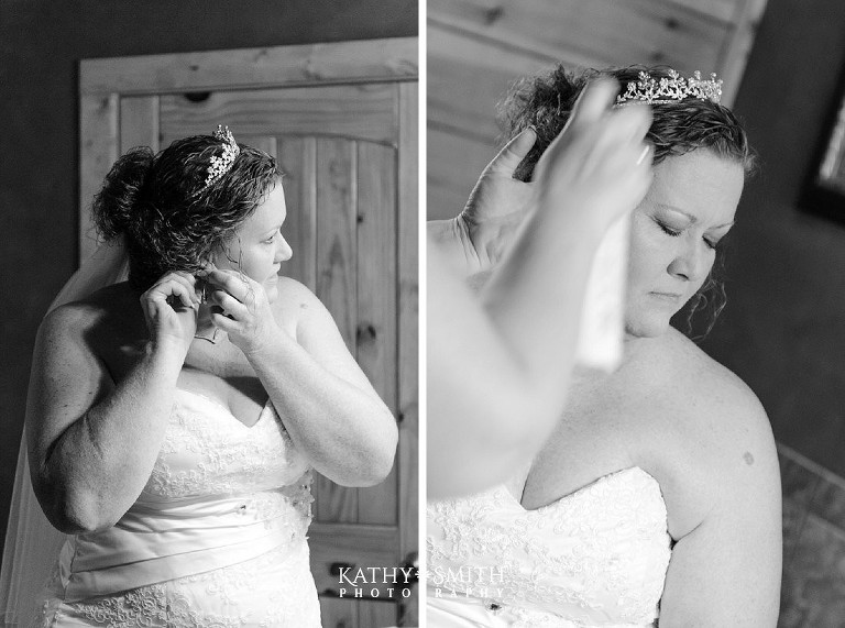 Kathy-Smith-Photography-Wedding-4
