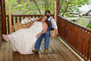 Kathy Smith Photography