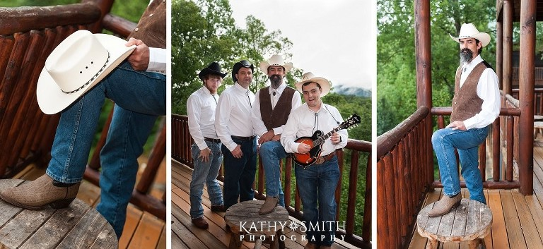Kathy-Smith-Photography-Wedding-7