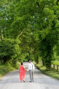 A stroll down Sparks Lane in Cades Cove with Kathy Smith Photography