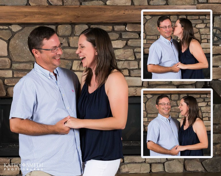 Family Portraits Dollywood Dreammore Resort by Kathy Smith Photography
